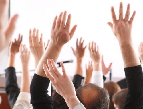 Publikumspreise 2020 stehen zur Abstimmung: Online-Voting in den Braunkohlerevieren startet